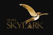 Hotel Skylark - Dhanbad