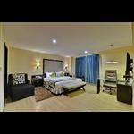 Sonotel Hotels & Resorts - Dhanbad