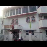 Hotel Zeal - Dhanbad