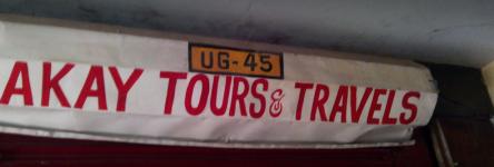 Akay Tours & Travels - Varanasi