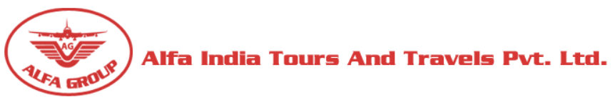Alfa India Tours And Travels - Aurangabad