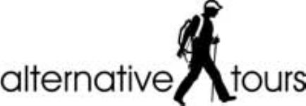 Alternative Tours - Bhubaneshwar