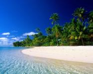 Andaman Holidays - Port Blair