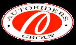 Autoriders International - Mumbai