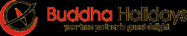 Buddha Holidays - Varanasi