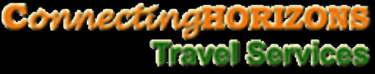 Connecting Horizons Travel Services - New Delhi