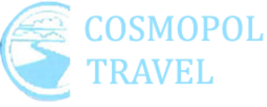 Cosmopol Travel Private Limited - Kochi