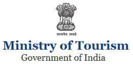 Directorate Of Tourism - Lucknow