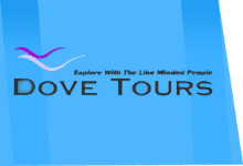 Dove Tours - Bhubaneshwar