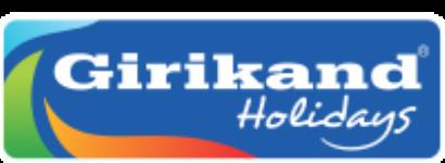 Girikand Travels - Pune