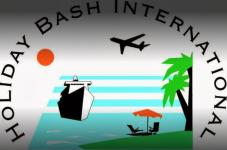 Holiday Bash International - Pune