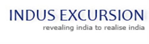 Indus Excursion - Jabalpur