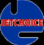 Jet Choice Tour & Travels - Kolkata