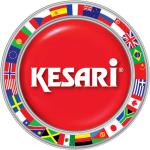 Keshari Tours & Travels - Bhubaneshwar