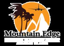 Mountain Edge Tours & Holidays - Port Blair