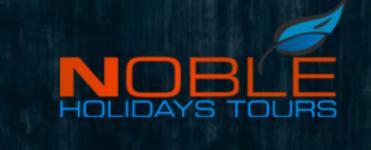 Noble Holidays Tours - Varanasi