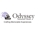 Odyssey Tours & Travels - Calangute