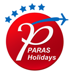 Paras Holidays - New Delhi