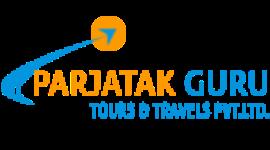 Parjatakguru Tours & Travels - Kolkata