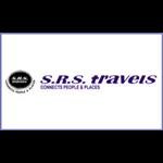 S.R.S. Travels - Bangalore