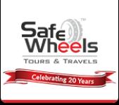 Safe Wheels Tours & Travels - Mysore