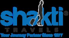 Shakti Travels - Ahmedabad