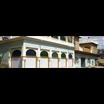 Singhasan Palace Hotel - Jhunjhunu