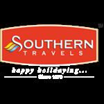 Southern Travels - New Delhi