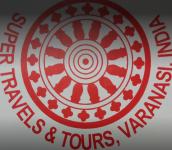 Superb Travel & Tours - Varanasi