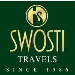Swosti Travels - Bhubaneshwar