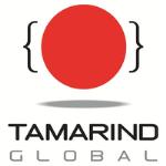 Tamarind Tours - Mumbai