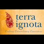 Terra Ignota Tours - New Delhi