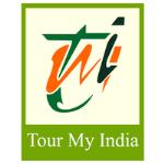 Tour My India - Noida