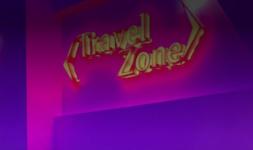 Travel Zone - Varanasi