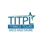 Tybros Tours - New Delhi