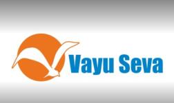 Vayu Seva Tours & Travels - Kolkata