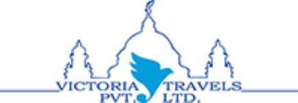Victoria Travels - Kolkata