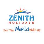 Zenith Leisure Holidays - Kolkata