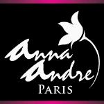 Anna Andre Paris Nail Makeup