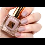 Estee Lauder Nail Makeup