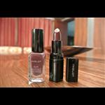 Inglot Nail Makeup