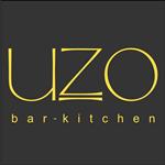 UZO - Worli - Mumbai