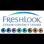 Fresh Look Color Contact Lenses