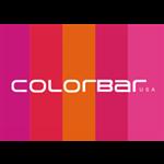 Colorbar Face Makeup