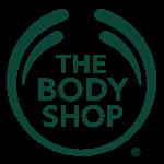 The Body Shop Face Makeup