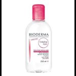 Bioderma Makeup Remover