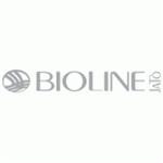 Bioline Makeup Remover