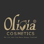Olivia Makeup Remover