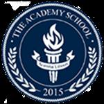 The Academy School - Pune