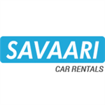 Savaari Cabs